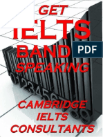 Get_IELTS_Band_9_Speaking.pdf