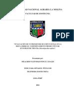 M12-P65-T.pdf