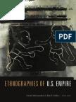 Collins_and_McGranahan_Intro_to_Ethnogra.pdf
