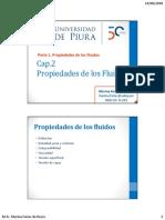 MF_Cap_2_Propiedades.pdf