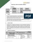 SILABO CONCRETO ARMADO 1.pdf