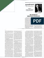 234901868 Marie Louise Von Franz Alchemy PDF