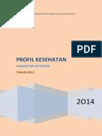 9403_Papua_Kab_Jayapura_2013.pdf