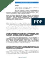 diferenca_aliquota.pdf