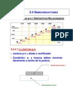 Propiedades_electricas_V.pdf
