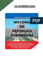 HISTORIA-DOMINICANA.docx
