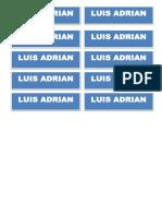 Luis Adrian5656