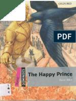 292310048-Happy-Prince-Oxford-Dominoes-Starter.pdf