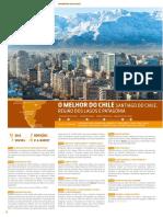 O MELHOR DO CHILE SANTIAGO DO CHILE.pdf