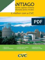 Santiago CVC.pdf