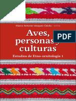 Aves+culturas+y+personas+Vol+1.pdf
