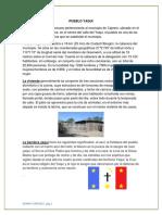 PUEBLO YAQUI.docx