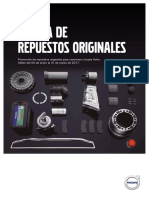 VolvoQ1-2017B.pdf