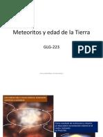 10_METEORITOS.pdf