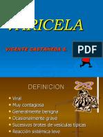 varicela clase1