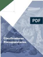 CLASIFICADORES_2018.pdf