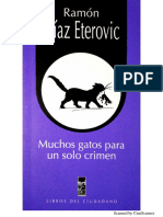 347641772-Muchos-Gatos-Para-Un-Solo-Crimen.pdf