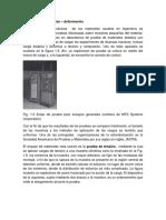 1.3- diagramas esfuerzo – deformación.docx