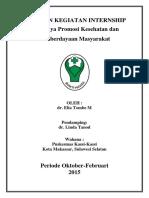 11. SAMPUL LAPORAN PUSKESMAS (2).docx