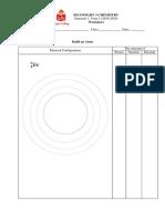 Worksheet Berilium - Copy - Copy