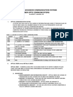 ECEN 3413 MODULE 1 - FIBER OPTIC COMMUNICATIONS.pdf