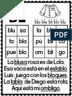 fichas-para-trabajar-las-trabadas.pdf