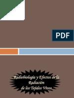radiobiologia-1197600785827836-2