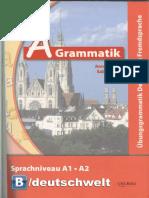 a_grammatik_uebungsgrammatik.pdf