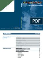 manual de soldadura indura 2007.pdf