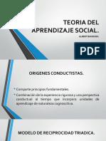 TEORIA DEL APRENDIZAJE SOCIAL.pptx