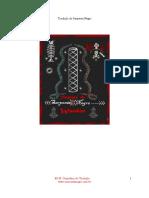 Tradiçaõ da Serpente Negra 10.pdf