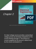 Plc Manual3