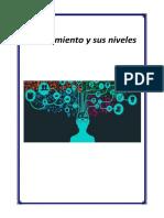 Conocimiento y sus niveles.docx