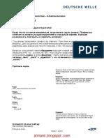 Teil 1 lektion 12.pdf