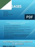 01-GASES