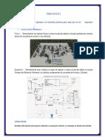 Simulación petrolera conceptos básicos y ejemplos
