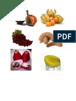 Frutas.doc