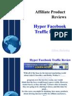 Hyper Facebook Traffic Reviewed