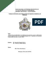 93848.pdf