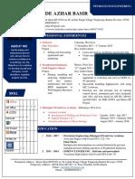 1533263614525_1.CV ADE AZHAR BASIR.pdf