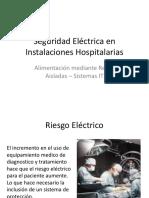 Redes IT.pdf