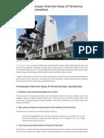 Bocoran_Pertanyaan_Interview_Kerja_di_Pertamina_dan_Jawabannya.pdf