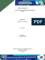 366822137-Evidencia-14.doc