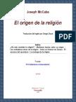 el-origen-de-la-religion (2).pdf