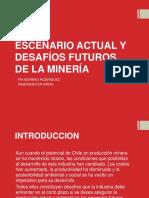 CLASE_1.pdf