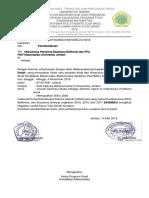 SURAT PEMBERITAHUAN (himbauan).pdf
