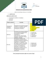 Guia Elaboración Paper