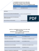 ajuste-calendario-2017-2018.pdf