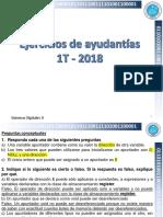 Ejercicios_ayudantias_11digitales