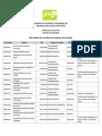 1773ad30a5911b8f51183e02dbd9ac3a (1).pdf